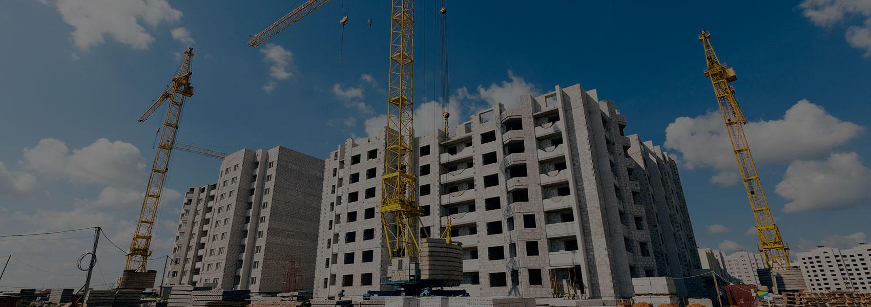 Asesoría Integral a la Construcción - Páez Mora & Asociados
