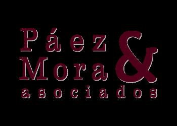 Páez Mora & Asociados